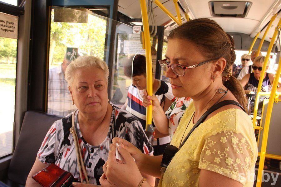Работа контролером девушка работа русских девушек в турции