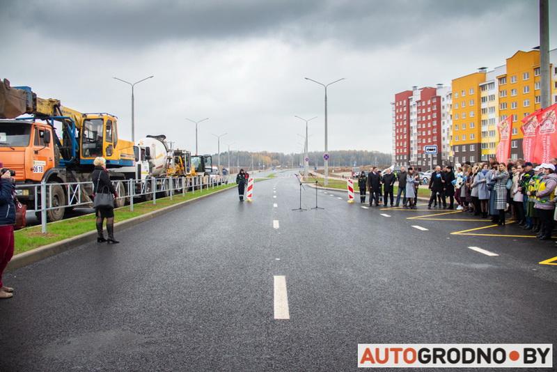 ulica-Viktora-Sayapina-Grodno-open-01.jpg