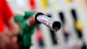 С 1 октября в Беларуси дорожает топливо. UPD! Новые цены на топливо!